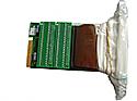 Hitachi 256 I